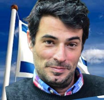 AviArad-israel