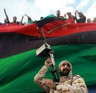 Civi-war-in-libya-189x183