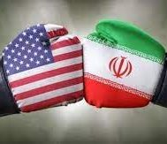 Confrontation-between-iran-and-UNited-States-189x163-1.jpg