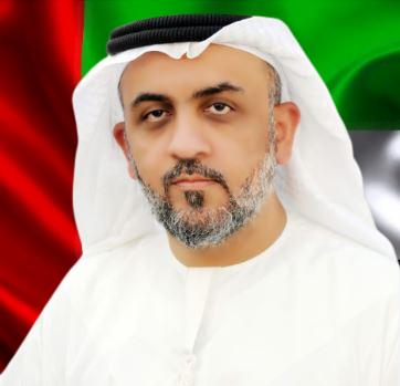Dr.YousifAlAli-uae