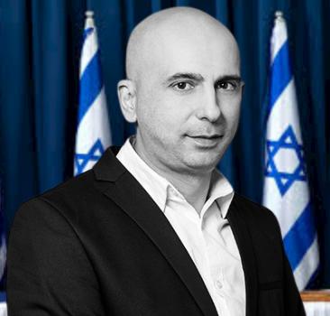 FayezOrouk-israel