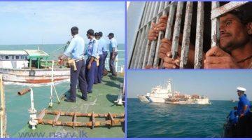 Indian-Fishermen--360x200
