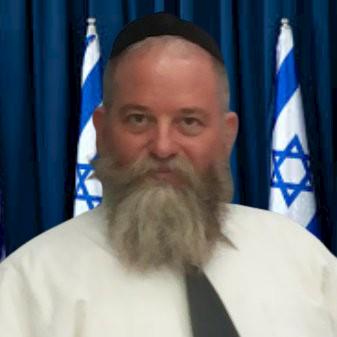 JonathanGoldberg-israel