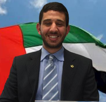 MohammedAl-Saleh-uae