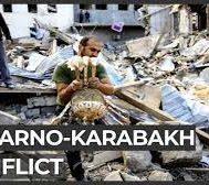 Nagarno-karabakh-conflict-189x168-1.jpg