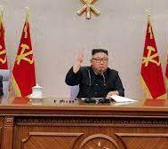 North-korea-crisis-189x168
