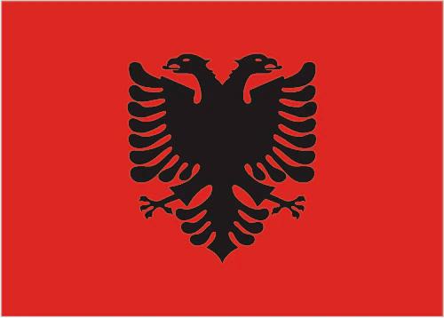 al-lgflag.png