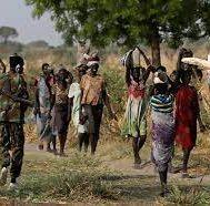 civil-war-in-south-sudan-189x186-1.jpg