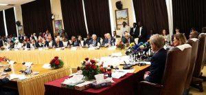 friends of sudan khartoom
