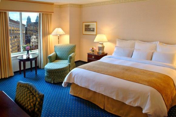 hotels15
