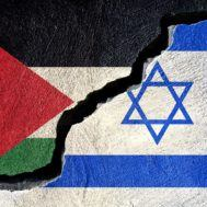 israel-palistinian-189x189