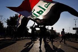 political instablity in iraq