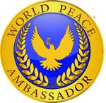 worldpeaceambassadorslogoGLASSnew1SMALL.png
